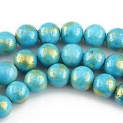 http://www.adalee.ro/59967-large/mashan-jade-cu-irizatii-aurii-sfere-8mm-albastru.jpg