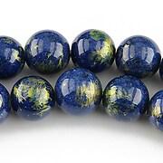 http://www.adalee.ro/59968-large/mashan-jade-cu-irizatii-aurii-sfere-12mm-bleumarin.jpg