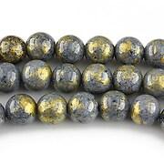 http://www.adalee.ro/59981-large/mashan-jade-cu-irizatii-aurii-sfere-8mm-gri.jpg