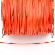 http://www.adalee.ro/60041-large/snur-cerat-grosime-08mm-portocaliu-neon-1m.jpg