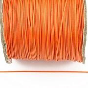 http://www.adalee.ro/60043-large/snur-cerat-grosime-08mm-portocaliu-1m.jpg