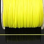 http://www.adalee.ro/60045-large/snur-cerat-grosime-08mm-galben-neon-1m.jpg