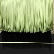 http://www.adalee.ro/60047-large/snur-cerat-grosime-08mm-verde-deschis-1m.jpg