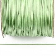 http://www.adalee.ro/60048-large/snur-cerat-grosime-08mm-verde-fistic-1m.jpg