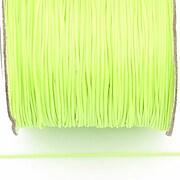 http://www.adalee.ro/60049-large/snur-cerat-grosime-08mm-verde-neon-1m.jpg