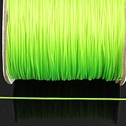 http://www.adalee.ro/60050-large/snur-cerat-grosime-08mm-verde-neon-1m.jpg