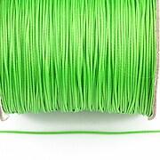 http://www.adalee.ro/60051-large/snur-cerat-grosime-08mm-verde-1m.jpg