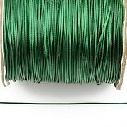 http://www.adalee.ro/60052-large/snur-cerat-grosime-08mm-verde-inchis-1m.jpg