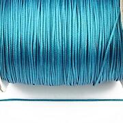 http://www.adalee.ro/60054-large/snur-cerat-grosime-08mm-albastru-turcoaz-1m.jpg
