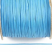 http://www.adalee.ro/60057-large/snur-cerat-grosime-08mm-albastru-deschis-1m.jpg