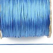 http://www.adalee.ro/60058-large/snur-cerat-grosime-08mm-albastru-1m.jpg