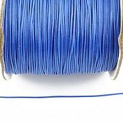 http://www.adalee.ro/60059-large/snur-cerat-grosime-08mm-albastru-1m.jpg