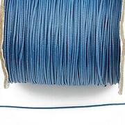http://www.adalee.ro/60060-large/snur-cerat-grosime-08mm-albastru-marin-1m.jpg