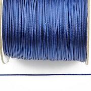 http://www.adalee.ro/60061-large/snur-cerat-grosime-08mm-bleumarin-1m.jpg