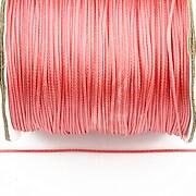 http://www.adalee.ro/60069-large/snur-cerat-grosime-08mm-roz-deschis-1m.jpg