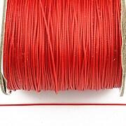 http://www.adalee.ro/60085-large/snur-cerat-grosime-08mm-rosu-1m.jpg