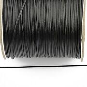 http://www.adalee.ro/60086-large/snur-cerat-grosime-08mm-negru-1m.jpg