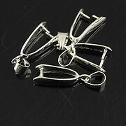 http://www.adalee.ro/60132-large/agatatoare-pandantiv-argintie-25mm.jpg