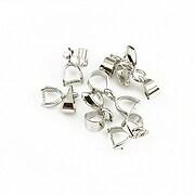 http://www.adalee.ro/60135-large/agatatoare-pandantiv-argintiu-inchis-13mm.jpg