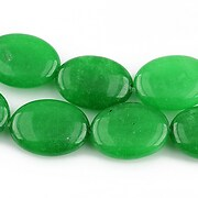 http://www.adalee.ro/60181-large/jad-oval-18x13mm-verde.jpg