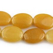 http://www.adalee.ro/60184-large/honey-jade-oval-18x13mm.jpg