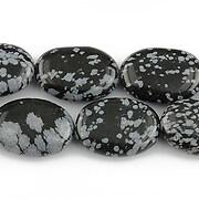 http://www.adalee.ro/60190-large/snowflake-obsidian-oval-18x13mm.jpg