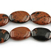 http://www.adalee.ro/60191-large/mahon-obsidian-oval-18x13mm.jpg