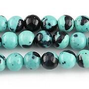 http://www.adalee.ro/60202-large/ocean-jade-sfere-8mm-turcoaz-negru.jpg