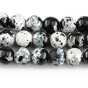 http://www.adalee.ro/60205-large/ocean-jade-sfere-8mm-alb-negru.jpg