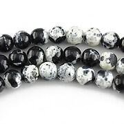 http://www.adalee.ro/60206-large/ocean-jade-sfere-6mm-alb-negru.jpg