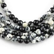 http://www.adalee.ro/60207-large/ocean-jade-sfere-4mm-10-buc-alb-negru.jpg