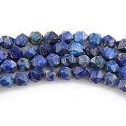 http://www.adalee.ro/60210-large/lapis-lazuli-poligon-6mm.jpg