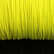 http://www.adalee.ro/60217-large/snur-nylon-grosime-14mm-1m-galben-verde.jpg