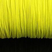 http://www.adalee.ro/60217-large/snur-nylon-taiwan-grosime-14mm-1m-galben-verde.jpg