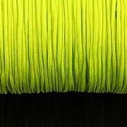 http://www.adalee.ro/60218-large/snur-nylon-grosime-14mm-1m-galben-verde.jpg