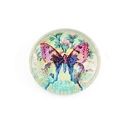http://www.adalee.ro/60237-large/cabochon-sticla-25mm-butterfly-cod-1157.jpg