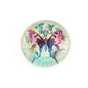 http://www.adalee.ro/60237-large/cabochon-sticla-25mm-butterfly-cod-1157.jpg