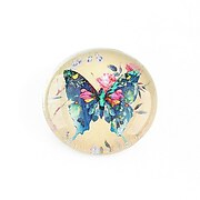 http://www.adalee.ro/60239-large/cabochon-sticla-25mm-butterfly-cod-1158.jpg