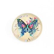 http://www.adalee.ro/60239-large/cabochon-sticla-25mm-butterfly-cod-1158.jpg