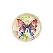 http://www.adalee.ro/60240-large/cabochon-sticla-25mm-butterfly-cod-1159.jpg