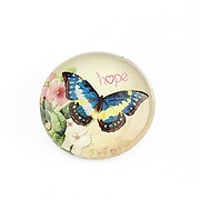 http://www.adalee.ro/60241-large/cabochon-sticla-25mm-butterfly-cod-1160.jpg