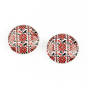 http://www.adalee.ro/60242-large/cabochon-sticla-16mm-folclor-cod-1083.jpg