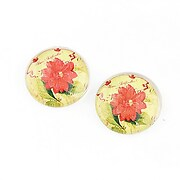 http://www.adalee.ro/60248-large/cabochon-sticla-16mm-flowers-cod-1161.jpg