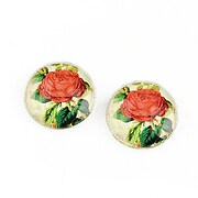 http://www.adalee.ro/60250-large/cabochon-sticla-16mm-flowers-cod-1163.jpg