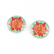 http://www.adalee.ro/60265-large/cabochon-sticla-16mm-christmas-cod-1180.jpg