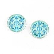 http://www.adalee.ro/60266-large/cabochon-sticla-16mm-christmas-cod-1181.jpg