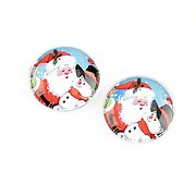 http://www.adalee.ro/60269-large/cabochon-sticla-16mm-christmas-cod-1184.jpg