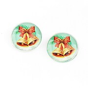 http://www.adalee.ro/60273-large/cabochon-sticla-16mm-christmas-cod-1188.jpg