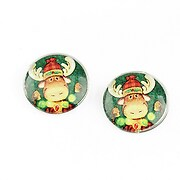 http://www.adalee.ro/60275-large/cabochon-sticla-16mm-christmas-cod-1190.jpg