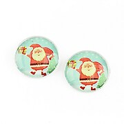 http://www.adalee.ro/60277-large/cabochon-sticla-16mm-christmas-cod-1192.jpg